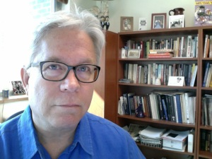 Professor Dennis Swibold